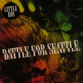 Battle for Seattle