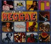 Beginners's guide to reggae