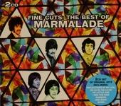 Fine cuts : The best of Marmalade