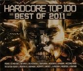 Hardcore top 100 : Best of 2011