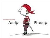 Aadje Piraatje