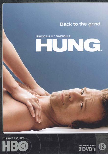 Hung. Seizoen 2
