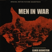 Men in war : original soundtrack recording