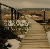 Virtues &n vices
