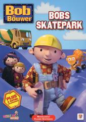 Bobs skatepark