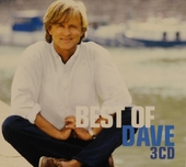 Best of Dave