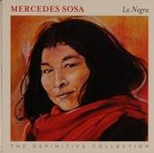 La negra : The definitive collection