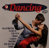 The world of dancing