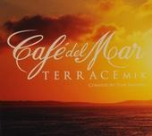 Café del Mar. Terrace mix [1]