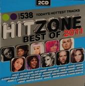 Hitzone : Best of 2011