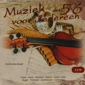 Muziek voor iedereen deel 5 & 6. vol.5 & 6