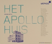 Het Apollo huis