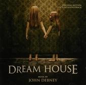 Dream house : original motion picture soundtrack