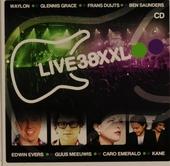 Live38XXL
