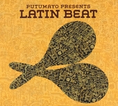 Putumayo presents Latin beat