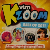 VtmKzoom : best of 2011