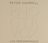 Live performances