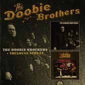 The Doobie Brothers ; Toulouse street