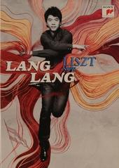 Liszt now