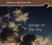 Songs in the sky. vol.1
