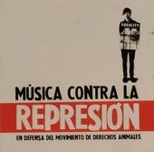 Música contra la represión