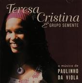 A musica de Paulinho da Viola