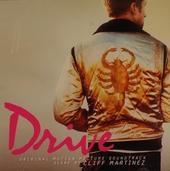 Drive : original motion picture soundtrack