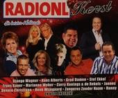 RadioNL kerst