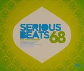 Serious beats. Vol. 68