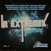 In extremix 2011. vol.3