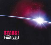 Stars! : Gent Festival van Vlaanderen 2011