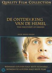 De ontdekking van de hemel