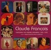 L'intégrale des albums originaux 1963-1972