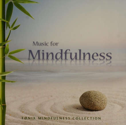 Music for mindfulness