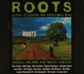 Roots : Britain, Ireland and North America