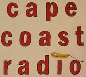 Cape Coast Radio