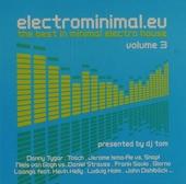 Electrominimal.eu. vol.3