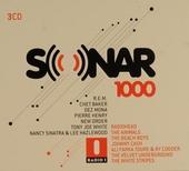 Sonar 1000