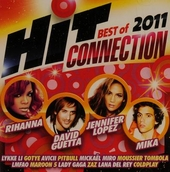 Hit connection : best of 2011