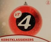 VT 4 : Kerstklassiekers
