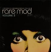 Rare mod. vol.3
