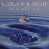 Footsteps. vol.2