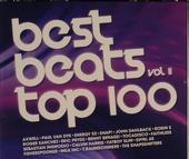 Best beats top 100. vol.2