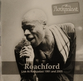 Live at Rockpalast 1991 & 2005