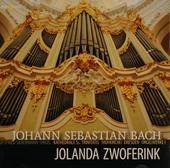 Johann Sebastian Bach : Kathedrale Ss. Trinitatis (Hofkirche) Dresden