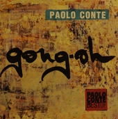 Gong-oh : Paolo Conte best of