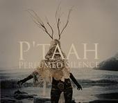 Perfumed silence