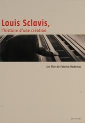 Louis Sclavis, l'histoire d'une création