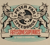 Fiftysomesuperhits