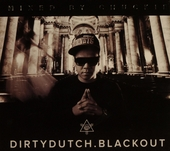 DirtyDutch,Blackout